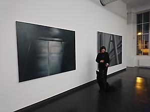 h2 Städtische Kunstsammlungen Augsburg 2019_1