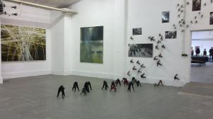 Kunstverein Aichach