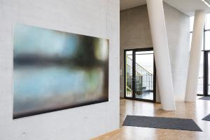 TZA Foyer