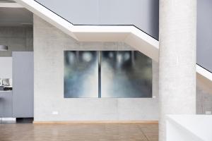 TZA - Foyer